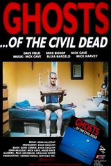 Ghosts... of the Civil Dead - Film (1989) streaming VF gratuit complet