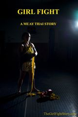 Girl Fight: A Muay Thai Story - Documentaire (2015)