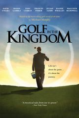 Golf in the Kingdom - Film (2011)