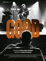 Good - Documentaire (2018) streaming VF gratuit complet