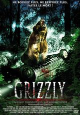 Grizzly - Film (2010)