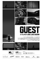 Guest - Documentaire (2008)