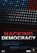 Hacking Democracy - Documentaire (2006)