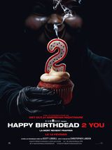 Happy Birthdead 2 You - Film (2019) streaming VF gratuit complet