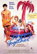 Happy Together - Film (1989)