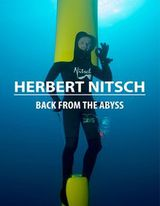 Herbert Nitsch: Back from the Abyss - Documentaire (2013)