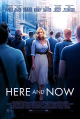 Here and Now - Film (2018) streaming VF gratuit complet