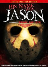 His Name Was Jason - Documentaire (2009) streaming VF gratuit complet