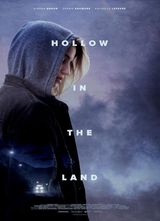 Hollow in the Land - Film (2017)