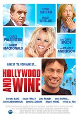 Hollywood and Wine - Film (2013)