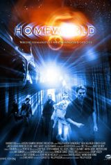 Homeworld - Film (2009)