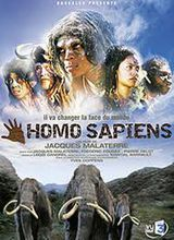 Homo Sapiens - Documentaire (2005)