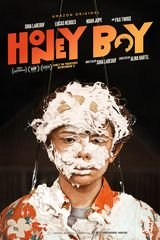 Honey Boy - Film (2019) streaming VF gratuit complet