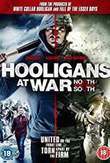 Hooligans: North vs. South - film (2015)
