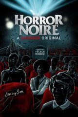 Horror Noire: A History of Black Horror - Documentaire (2019)