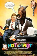 Hot to trot - Film (1988)