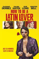 Film How to Be a Latin Lover