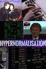 HyperNormalisation - Documentaire (2016) streaming VF gratuit complet