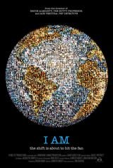 I Am - Film (2011) streaming VF gratuit complet
