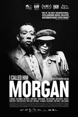 I Called Him Morgan - Documentaire (2016)
