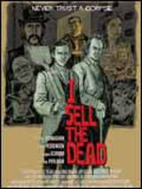 I Sell the Dead - Film (2009) streaming VF gratuit complet