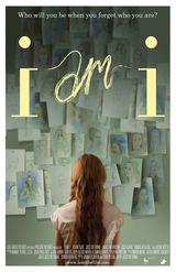 I am I - Film (2014) streaming VF gratuit complet