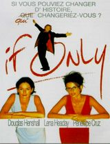 If Only - Film (1998)