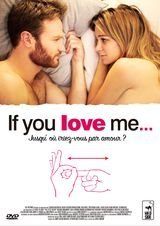 If You Love Me… - Film (2014)