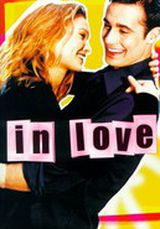 In Love - Film (2000) streaming VF gratuit complet