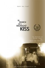 In Search Of A Midnight Kiss - Film (2008)