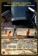 In the Dust of the Stars - Film (1976)