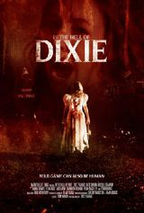 In the Hell of Dixie - Film (2016)
