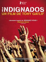 Indignados - Documentaire (2012) streaming VF gratuit complet
