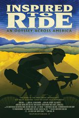 Inspired to Ride - Documentaire (2015)