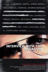 Interview With the Assassin - Film (2002)