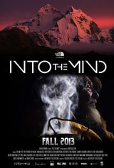 Into The Mind - Documentaire (2013) streaming VF gratuit complet