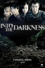 Into the Darkness - Film (2013)