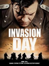Invasion Day - Film (2015)