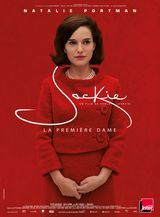 Jackie - Film (2016) streaming VF gratuit complet
