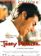 Jerry Maguire - Film (1996)