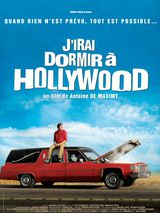 J'irai dormir à Hollywood - Documentaire (2008) streaming VF gratuit complet