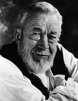 John Huston and the Dubliners - Documentaire (1987)