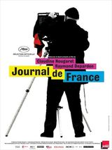 Journal de France - Documentaire (2012) streaming VF gratuit complet