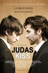 Judas Kiss - Film (2011) streaming VF gratuit complet