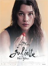 Juliette - Film (2013)