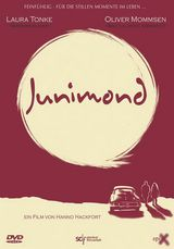 Junimond - Film (2002)
