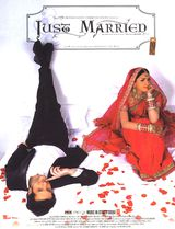 Just Married - Film (2007)