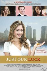 Just Our Luck - film