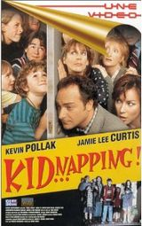 Kid...napping! - Film (1996) streaming VF gratuit complet