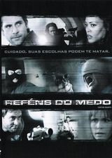 Kidnapping - Film (2007)